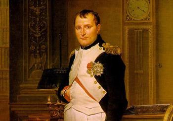 15 aot 1769 naissance de napolon bonaparte ajaccio - Napoleon Bonaparte Lebenslauf